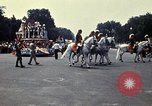 Image of People Washington DC USA, 1976, second 10 stock footage video 65675027420