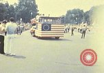 Image of People Washington DC USA, 1976, second 1 stock footage video 65675027421