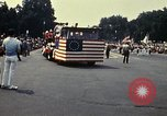Image of People Washington DC USA, 1976, second 2 stock footage video 65675027421