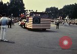 Image of People Washington DC USA, 1976, second 3 stock footage video 65675027421