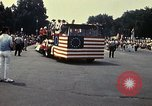 Image of People Washington DC USA, 1976, second 4 stock footage video 65675027421