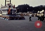 Image of People Washington DC USA, 1976, second 2 stock footage video 65675027422