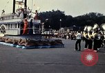Image of People Washington DC USA, 1976, second 3 stock footage video 65675027422