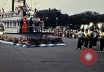 Image of People Washington DC USA, 1976, second 4 stock footage video 65675027422