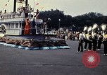 Image of People Washington DC USA, 1976, second 5 stock footage video 65675027422