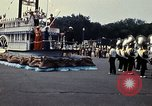 Image of People Washington DC USA, 1976, second 7 stock footage video 65675027422
