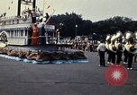 Image of People Washington DC USA, 1976, second 8 stock footage video 65675027422