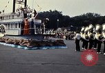 Image of People Washington DC USA, 1976, second 9 stock footage video 65675027422