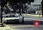 Image of Policeman Washington DC USA, 1976, second 3 stock footage video 65675027424