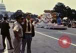 Image of People Washington DC USA, 1976, second 4 stock footage video 65675027427