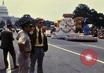 Image of People Washington DC USA, 1976, second 6 stock footage video 65675027427