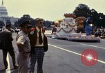 Image of People Washington DC USA, 1976, second 7 stock footage video 65675027427