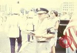 Image of Bicentennial parade Washington DC USA, 1976, second 1 stock footage video 65675027428