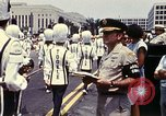 Image of Bicentennial parade Washington DC USA, 1976, second 5 stock footage video 65675027428