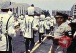 Image of Bicentennial parade Washington DC USA, 1976, second 7 stock footage video 65675027428