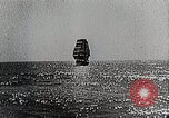 Image of Fast ocean liners and aircraft bring America and Europe closer together Long Island Neew York United States USA, 1938, second 12 stock footage video 65675027430