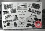Image of Anniversary of 1929 endurance flight Washington DC United States USA, 1964, second 9 stock footage video 65675027443