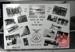 Image of Anniversary of 1929 endurance flight Washington DC United States USA, 1964, second 10 stock footage video 65675027443