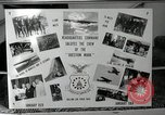 Image of Anniversary of 1929 endurance flight Washington DC United States USA, 1964, second 11 stock footage video 65675027443
