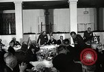 Image of Retired Air Force officers luncheon United States USA, 1964, second 12 stock footage video 65675027445