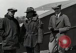 Image of Pilot Floyd Bennett Quebec Canada, 1928, second 10 stock footage video 65675027449