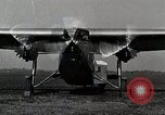 Image of pilot United States USA, 1928, second 1 stock footage video 65675027463
