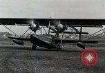 Image of pilots United States USA, 1928, second 11 stock footage video 65675027466