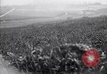 Image of Area in France unscathed by war Picardy France, 1918, second 2 stock footage video 65675027490