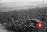Image of Area in France unscathed by war Picardy France, 1918, second 6 stock footage video 65675027490
