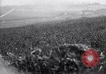 Image of Area in France unscathed by war Picardy France, 1918, second 8 stock footage video 65675027490