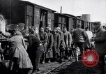 Image of Second Field Signal Battalion Picardy France, 1918, second 8 stock footage video 65675027495