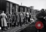 Image of Second Field Signal Battalion Picardy France, 1918, second 12 stock footage video 65675027495