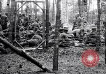 Image of German prisoners of war Cantigny France, 1918, second 4 stock footage video 65675027496