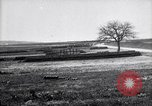 Image of First Division infantry France, 1918, second 2 stock footage video 65675027498