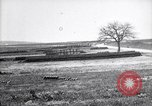 Image of First Division infantry France, 1918, second 4 stock footage video 65675027498