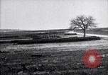 Image of First Division infantry France, 1918, second 5 stock footage video 65675027498
