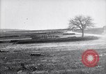 Image of First Division infantry France, 1918, second 12 stock footage video 65675027498