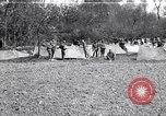 Image of US troops Bonvillers France, 1918, second 1 stock footage video 65675027500