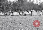 Image of US troops Bonvillers France, 1918, second 3 stock footage video 65675027500