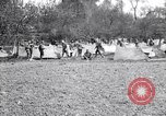 Image of US troops Bonvillers France, 1918, second 4 stock footage video 65675027500