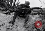 Image of US First Division troops  France, 1918, second 7 stock footage video 65675027501