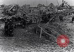 Image of French troops France, 1916, second 4 stock footage video 65675027502