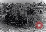 Image of French troops France, 1916, second 6 stock footage video 65675027502