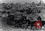 Image of French troops France, 1916, second 8 stock footage video 65675027502