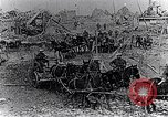 Image of French troops France, 1916, second 10 stock footage video 65675027502