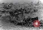 Image of French troops France, 1916, second 12 stock footage video 65675027502