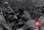 Image of Directing French Artillery France, 1916, second 11 stock footage video 65675027510
