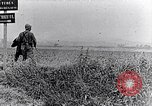 Image of French Officer France, 1917, second 5 stock footage video 65675027513