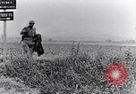 Image of French Officer France, 1917, second 8 stock footage video 65675027513