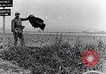 Image of French Officer France, 1917, second 12 stock footage video 65675027513
